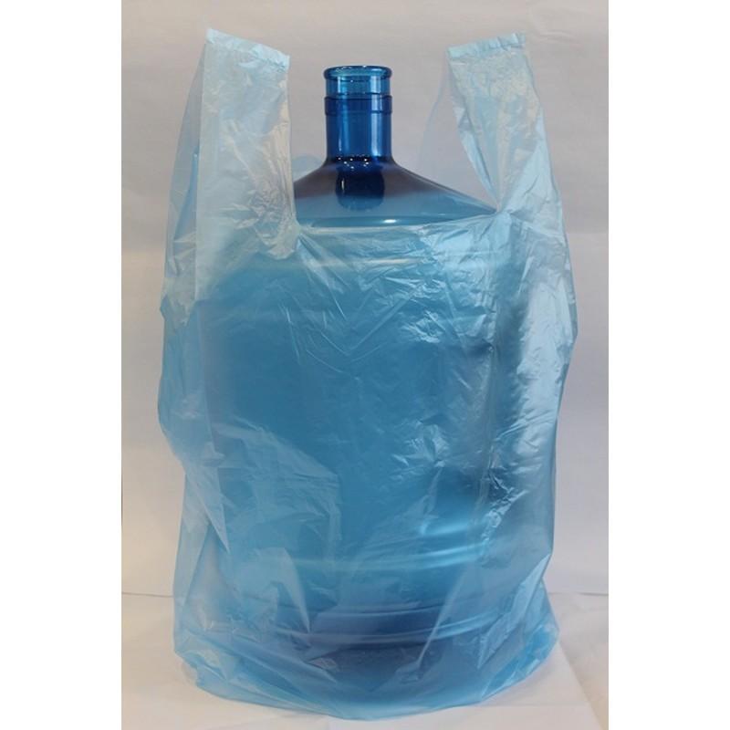 гидрогеохимические оборудовaния для воды
