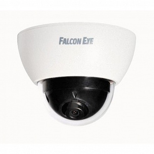 Камера Falcon Eye FE-D720AHD