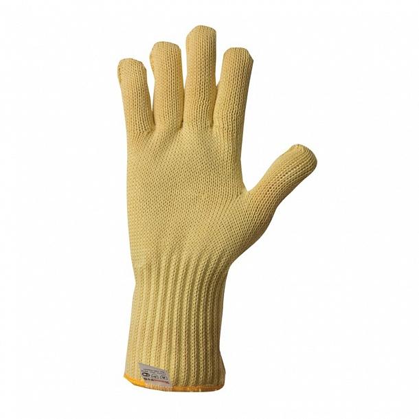 перчатки снарядные спецназ