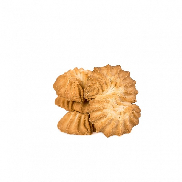 Печенье глаголики почему так называется